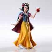 snow white figurines disney collection 4031542