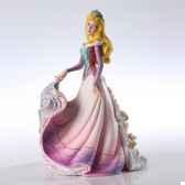 aurora figurines disney collection 4031543