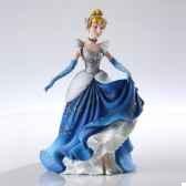 cinderella figurines disney collection 4031544