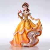 belle figurines disney collection 4031545