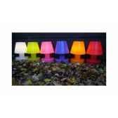 bloom lampe portable a batterie diametre 36 hauteur 56 bloom6