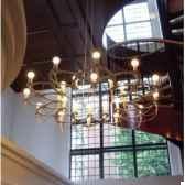 bloom ornametrica chandelier diametre 74 bloom18