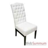 chaise sophie van roon living 24544