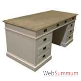 bureau buckingham van roon living 24238