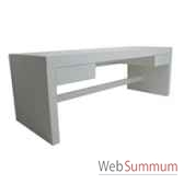 bureau new hollywood van roon living 23996
