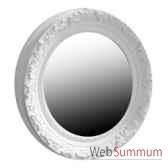 miroir normandia a van roon living 24156