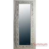 miroir van roon living 23547