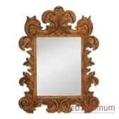 miroir tantris van roon living 23007