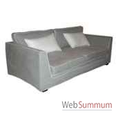 canape vad isare van roon living 22452