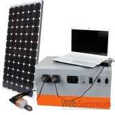 powercube solar 140 agm solariflex pc 140