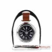 horloge baxter petit eichholtz 06100