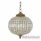 chandelier kasbah ovapetit eichholtz 06267