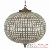 chandelier kasbah ovagrand eichholtz 06269