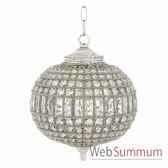 chandelier kasbah ovapetit eichholtz 06370