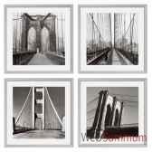 cadre ec193 new york bridges s 4 eichholtz 06547