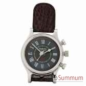 horloge marine navigator eichholtz 06599
