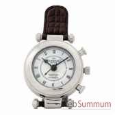 horloge roosevelt eichholtz 06605