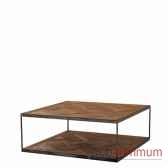 table de chevet chateaudun eichholtz 06828