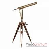 telescope andromeda eichholtz 06870