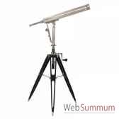 telescope andromeda eichholtz 06871