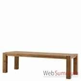 table harbour club eichholtz 07000