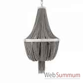 chandelier martinez petit eichholtz 07780