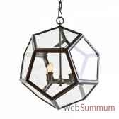lanterne yorkshire eichholtz 07962