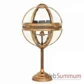 lampe de table residentiaeichholtz 08051