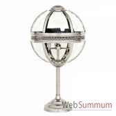 lampe de table residentiaeichholtz 08053