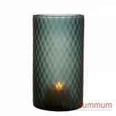 lampe tempete morton sapphire blue eichholtz 08060