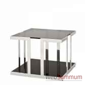 table de chevet treasure eichholtz 08179