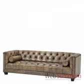 sofa davidoff eichholtz 08229