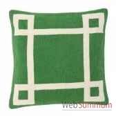 coussin hartley green eichholtz 08254