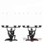 chandelier bruneau s 2 eichholtz 08332