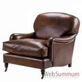 chaise highbury estate eichholtz 08474