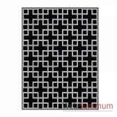 tapis caton 3x4m eichholtz 08525