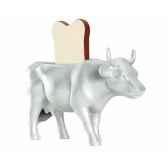 vache mmr milktoast cowparade 47864
