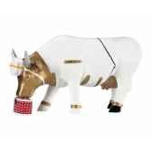 vache mmr the page cowparade 47865