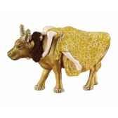 vache mmr tanrica cowparade 47876