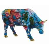vache gm birtha cowparade 46735