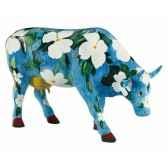 vache gm cowalina dogwood cowparade 46736
