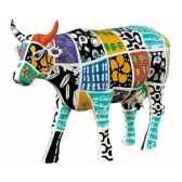 vache gm cowcado de ipanema cowparade 46742