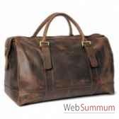 baron sac de transport baron cuir 9905 02