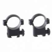 fuzyon optics collier diam254 medium rai11 mm emc072