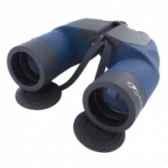 fuzyon optics jumelle marine 7x50 wp fuzyon vp 750wp