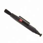 fuzyon optics stylo de nettoyage pour lentille styl01