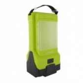fuzyon outdoor lanterne led orientable fzo1078a