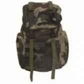 fuzyon outdoor sac a dos camo 35sac035c
