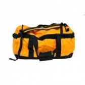 fuzyon outdoor sac multisport etanche 60 orange tb10001o