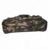 fuzyon outdoor sac panzer camo 75sac075c